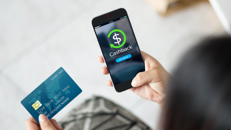 3 GREAT NO FEE CASH BACK CREDIT CARDS