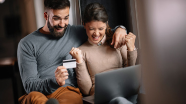 The Best No-Fee Credits Cards in Canada for 2021
