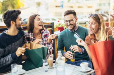 Canada's Best VISA Credit Cards