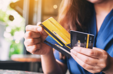 Best Balance Transfer Credit Cards for Canada 2021