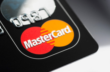 The Best Mastercard Credit Cards in Canada 2021